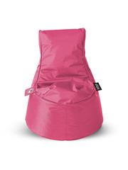 Sit&Joy Sit&Joy Zitzak Bumba Pink