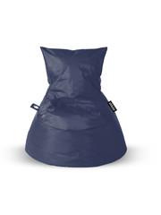 Sit&Joy Zitzak Dolce Navy Blue