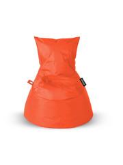 Sit&Joy Zitzak Dolce Orange