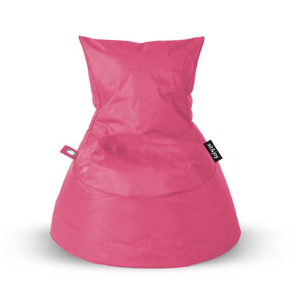 Sit&Joy Sit&Joy Zitzak Dolce Pink