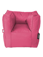 Sit&Joy Sit&Joy Zitzak Grandio Pink