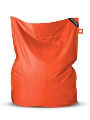 Sit&Joy Zitzak Largo Orange