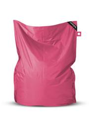 Sit&Joy Zitzak Largo Pink