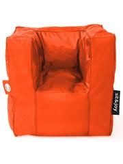 Sit&Joy Sit&Joy Zitzak Poco Orange