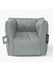 Sit&Joy Sit&Joy Zitzak Primo Grey