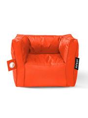 Sit&Joy Sit&Joy Zitzak Primo Orange