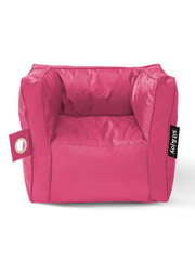 Sit&Joy Sit&Joy Zitzak Primo Pink