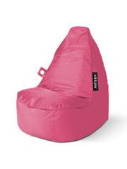 Sit&Joy Zitzak Senza Pink