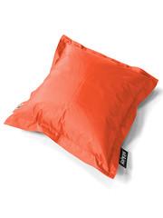 Sit&Joy Zitzak Tutti Orange