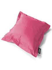 Sit&Joy Sit&Joy Zitzak Tutti Pink