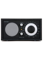 Tivoli Audio Tivoli Audio Radio Model One Black Ash / Black