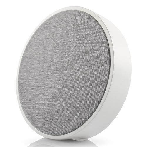 Tivoli Audio Orb Speaker Wit