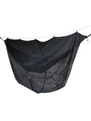 Tropilex Tropilex Bug Net Mosquito