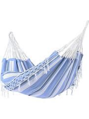 Tropilex Tropilex Hangmat Bonaire air