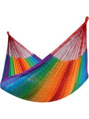 Tropilex Tropilex Hangmat Cancun rainbow