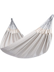 Tropilex Tropilex Hangmat Comfort pearl