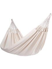 Tropilex Tropilex Hangmat Comfort white
