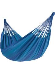 Tropilex Tropilex Hangmat Dream blue