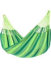 Tropilex Tropilex Hangmat Dream green