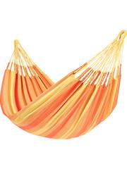 Tropilex Tropilex Hangmat Dream orange
