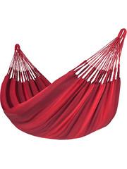 Tropilex Tropilex Hangmat Dream red