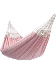 Tropilex Tropilex Baby Hangmat Natural Pink