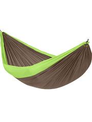 Tropilex Tropilex Hangmat Outdoor lime