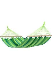 Tropilex Tropilex Hangmat Relax green
