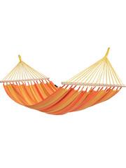 Tropilex Tropilex Hangmat Relax orange