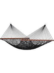 Tropilex Tropilex Hangmat Rope black