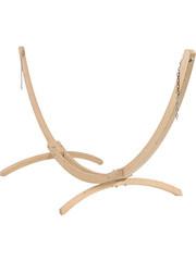 Tropilex Tropilex Hangmat Standaard Wood double
