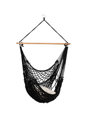 Tropilex Tropilex Hangstoel Rope black