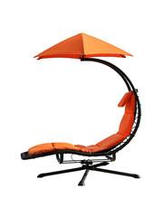 Vivere Vivere The Original Dream 360° Oranje