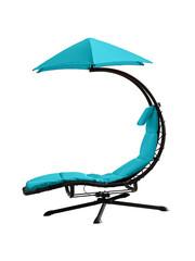 Vivere Vivere The Original Dream 360° Turquoise