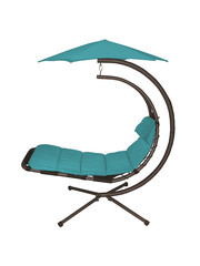 Vivere Vivere The Original Dream Chair Turquoise