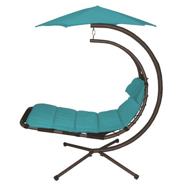 Vivere Vivere The Original Dream Chair Turquoise