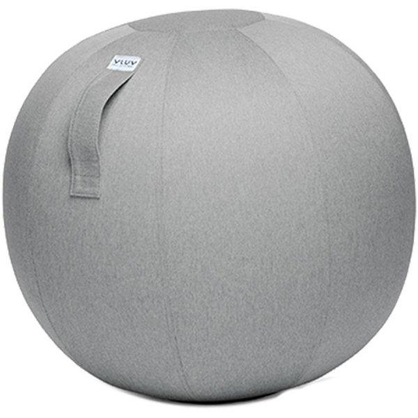 VLUV VLUV LEIV Zitbal Silver Grey