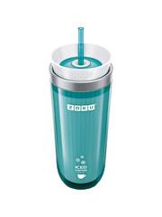 ZOKU Zoku Ice Coffee Maker Turquoise