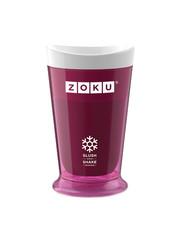 ZOKU Zoku Slush Milkshake Maker Paars
