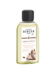 Maison Berger Paris Maison Berger Navulling Aroma Dream