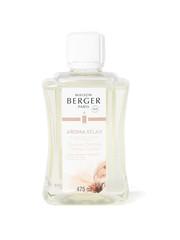 Maison Berger Paris Maison Berger Navulling Mist Diffuser Arcoma Relax