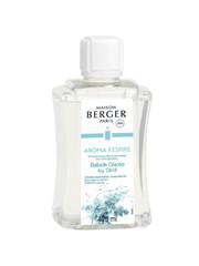 Maison Berger Paris Maison Berger Navulling Mist Diffuser Aroma Respire