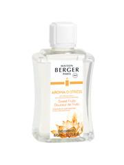 Maison Berger Paris Maison Berger Navulling Mist Diffuser Aroma D-Stress