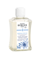 Maison Berger Paris Maison Berger Navulling Mist Diffuser Aroma Focus