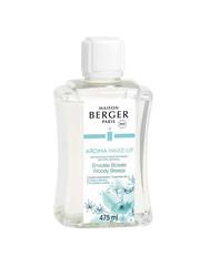 Maison Berger Paris Maison Berger Navulling Mist Diffuser Aroma Wake-up