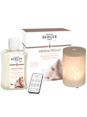 Maison Berger Paris Maison Berger Mist Diffuser Aroma Dream