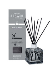 Maison Berger Paris Maison Berger Geurstokjes Anti-Odeur Tabak