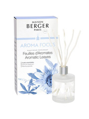 Maison Berger Paris Maison Berger Geurstokjes Aroma Focus