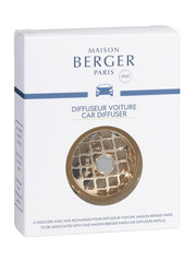 Maison Berger Paris Maison Berger Auto Parfum Losse Diffuser - Resonance