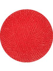 Cotton Ball Lights Cotton Ball Lights Coral Red klein